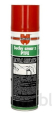 Suchy Smar 300ml Spray