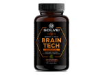 Suplement diety Solve Labs Brain Tech